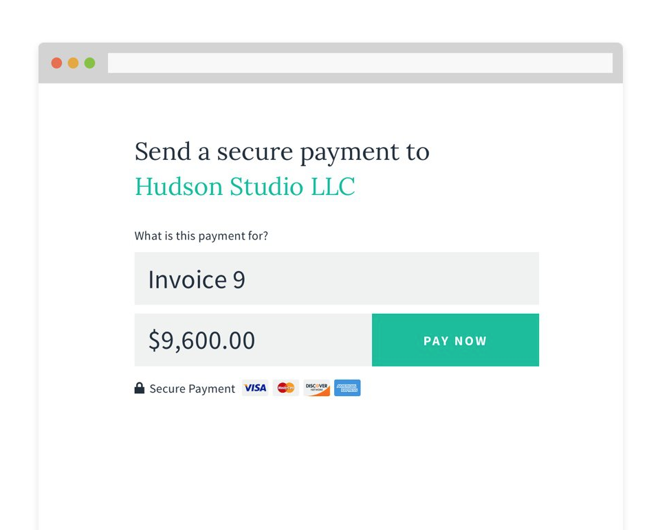 AND CO Reviews And Pricing - Totally free invoice app