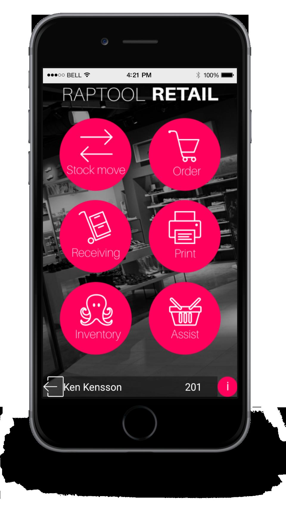 Raptool Retail Reviews And Pricing 2018