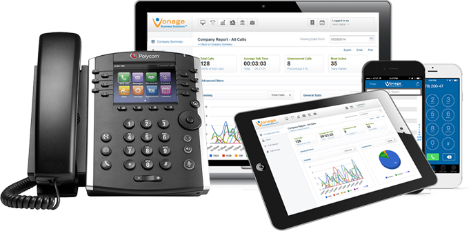 Vonage Business Reviews and Pricing - 2019