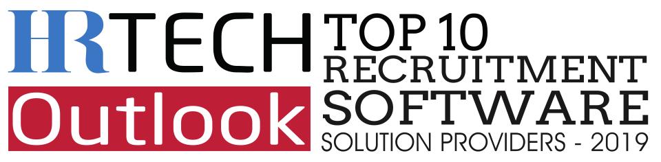 HR Tech top 10 award