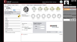 Bravo Pawn Systems Reviews and Pricing - 2019