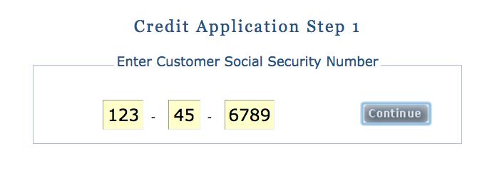 70461