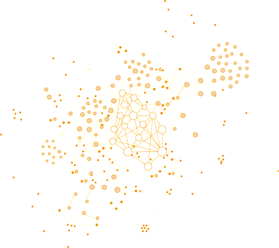 71256