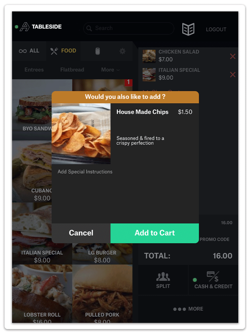 Appetize Reviews and Pricing - 2019