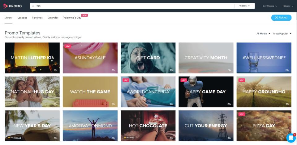 Promo.com