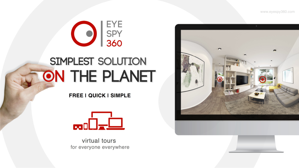 EYESPY360 Reviews and Pricing - 2019