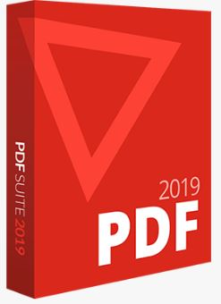 All PDF Converter Reviews and Pricing - 2019