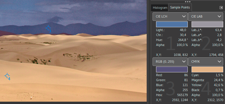 gimp photo editor software free download for windows 7