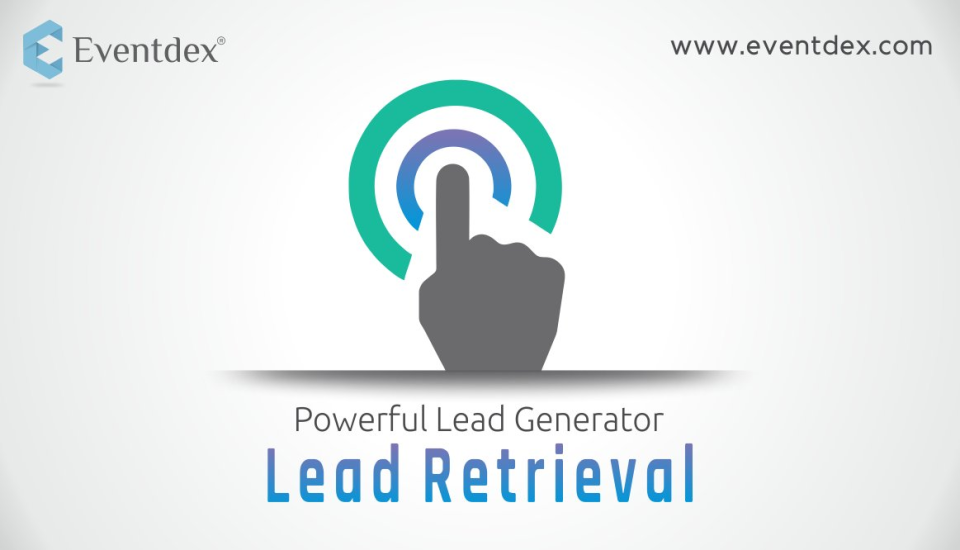 Lead Retrieval Software Reviews and Pricing - 2019