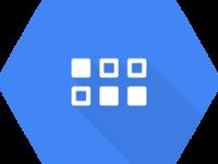 Google Cloud Platform Reviews and Pricing - 2019