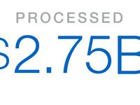 161237 thumb