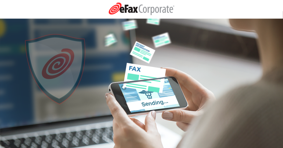 eFax Corporate Reviews and Pricing - 2019