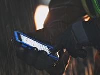 110045-thumb