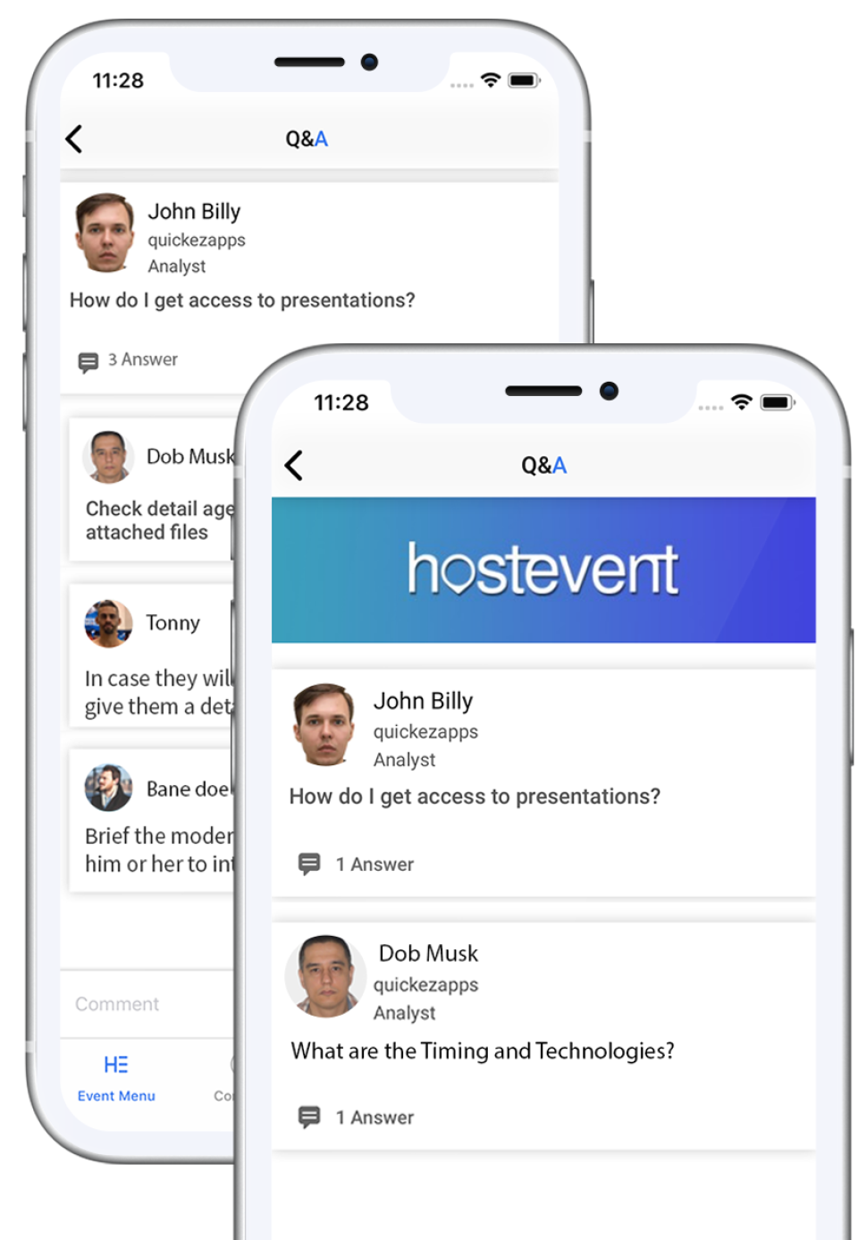 HostEvent Reviews and Pricing - 2019