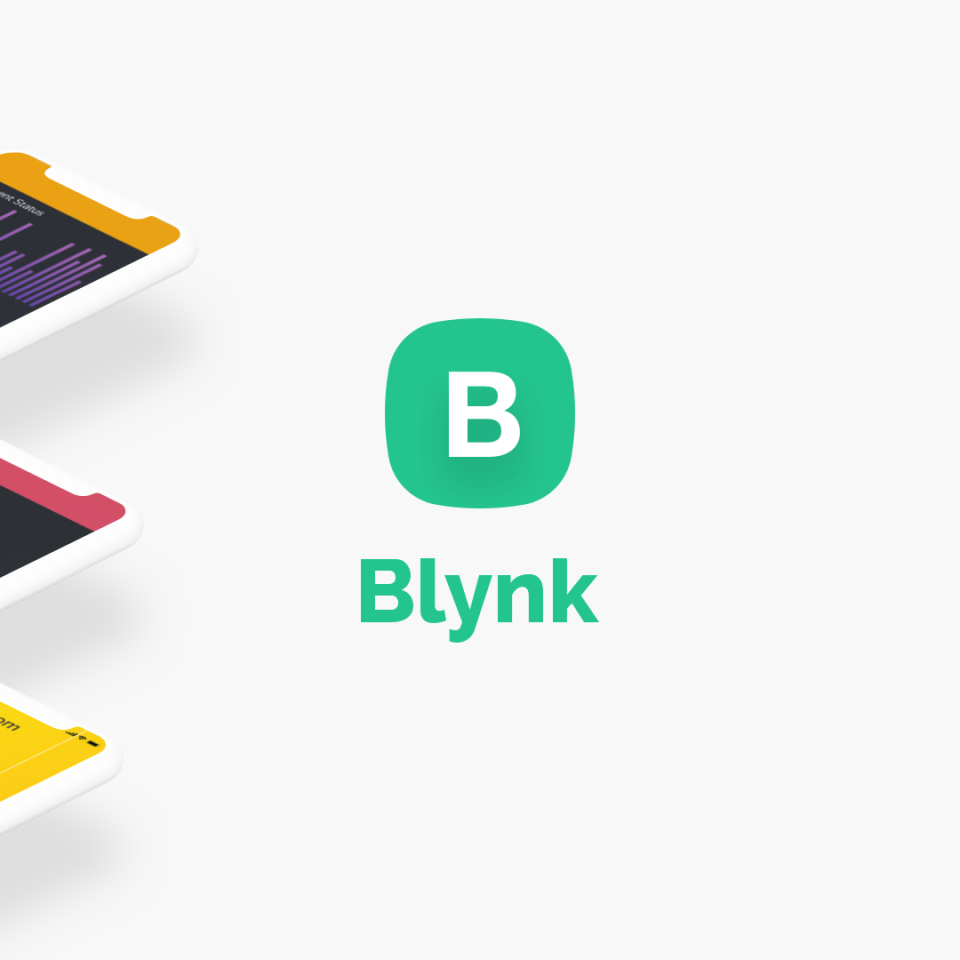 Blynk Reviews and Pricing - 2019