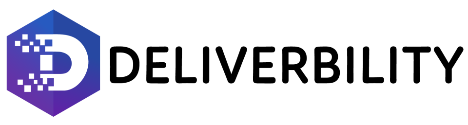 171703