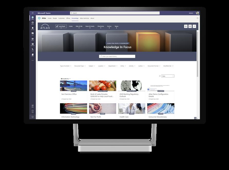 Facebook chat deaktivieren zuletzt online
