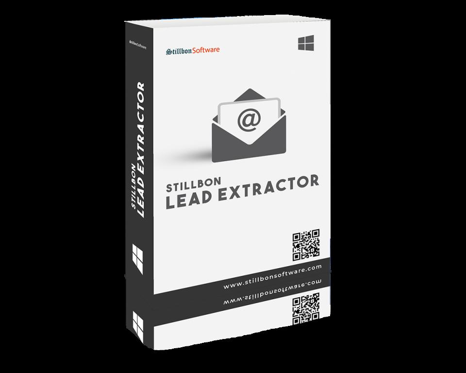Stillbon Lead Extractor T